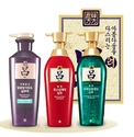 iMomoko: 20% OFF Selected Hair Care Collection