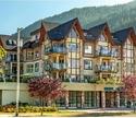 Harrison Lake View Resort - Harrison Hot Springs, BC