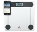 Weight Gurus  智能电子体重秤