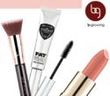 B-Glowing: 全场彩妆产品可享 15% OFF