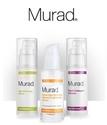 Murad Skin Care: 所有订单享20% OFF+免运费