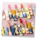 B-Glowing: Paul & Joe 美妆护肤产品最高享20% OFF + 送化妆包