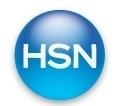 HSN: 任意订单满$50立减$10
