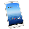 "Samsung 三星 8"" Galaxy Tab 3 双核平板电脑"