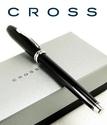 Cross: 特价商品折扣高达75% OFF + 额外20% OFF