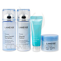 Cosme-De: Up to 29% OFF + Extra 15% OFF On Laneige Purchase