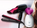 Panasonic.com: 女式美容美发工具享额外15% OFF