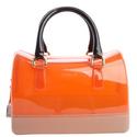 Belle & Clive: Up to 75% OFF Furla Handbags & Wallets