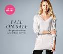 Victorias Secret: Up to 60% OFF Fall On Sale