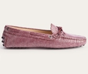 Belle & Clive: Up to 55% OFF Tod's Shoes