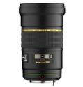 Adorama: 精选 Pentax 宾得镜头特价低至$146.95
