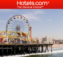 Hotels.com: 精选酒店住宿预订折扣高达50% OFF