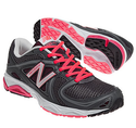 New Balance W580GP3 女式跑鞋