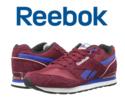 6pm:Reebok 服装鞋履折扣高达60% OFF