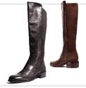 Saks OFF 5TH: 品牌女靴享额外40% OFF