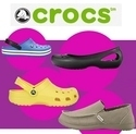 Crocs: Up to 60% OFF + Extra 25% OFF Sale Items
