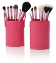 B-Glowing: 15% OFF Sigma Brush