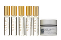 Free 6pc Gift Set with $75 Estée Lauder or AERIN Purchase