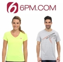 6pm: New Balance, Brooks and more Athletic Items Under $20