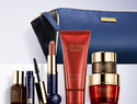 Estee Lauder: Free 7-PC Beauty Set with $45 Purchase + Extra Bonus