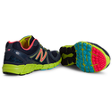 New Balance W750RB2 Women's Running Shoes