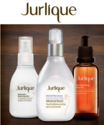 Jurlique: Up to $100 OFF Ultimate Skin Care Sale