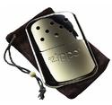 Zippo 暖手器
