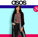 ASOS: 25% OFF FW14 Awesomeness