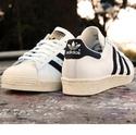 Adidas Original Shoes Up to 59% OFF + Extra 10% OFF