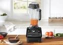Vitamix 6000料理机 翻新版