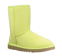 UGG Celery Classic Short Boots