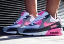 Bloomingdales: 20% OFF Nike Shoes Sale