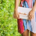 Bloomingdales: 20% OFF Ted Baker Handbags & Shoes Sale
