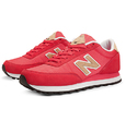 JoesNewBalance Outlet: Shoes Sale Up to $15 OFF