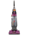 New Hoover T-Series WindTunnel Pet Bagless Upright Vacuum