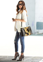 Bloomingdales: 20% OFF MICHAEL Michael Kors Handbags Sale