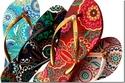 Neiman Marcus: Extra 25% OFF Havaianas Flip-Flop Sale