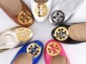 Bloomingdales: 20% OFF Tory Burch Handbags & Shoes Sale