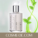 Sisley Ecological Compound Day & Night Cream 4.2oz