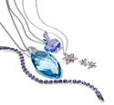 Gilt: Up to 74% OFF Swarovski Jewelry