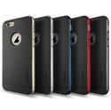 VERUS IRON SHIELD iPhone 6 超薄铝质高强度手机保护壳