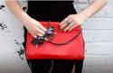 eBay: 精选 Michael Kors 女鞋、手表等高达70% OFF