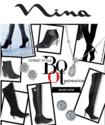 Nina Shoes: 全场美鞋最高可享30% OFF