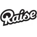 Raise.com: 新用户专享满$75立减$5