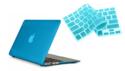 Groupon: Bunta Frosted Macbook电脑保护壳+键盘保护垫