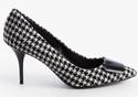 Belle & Clive: Christian Dior 时尚女鞋高达40% OFF特卖