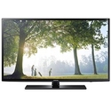 Samsung 三星H6203 50寸 全高清LED电视