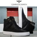 Creative Recreation: 全场潮鞋买1双第2双半价