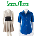 Stein Mart: 购单件特价商品可享额外 20% OFF