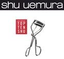 Shu Uemura 加拿大官网:订单满$50赠3件小样 + 免运费